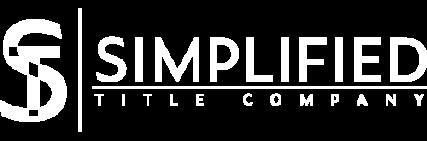 ST-logo-White